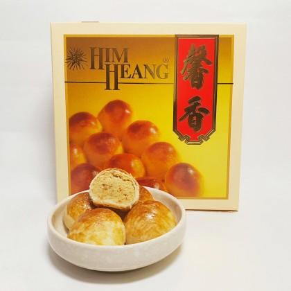 淡汶饼 TAMBUN BISCUIT 32PCS