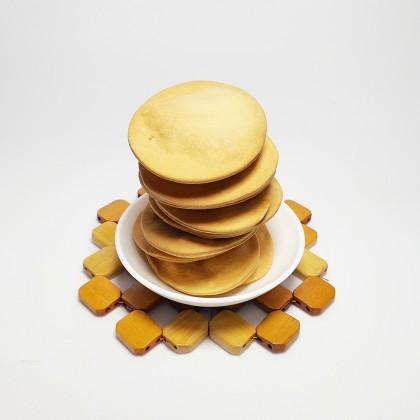 火饼 ROTI KAPAI 300G