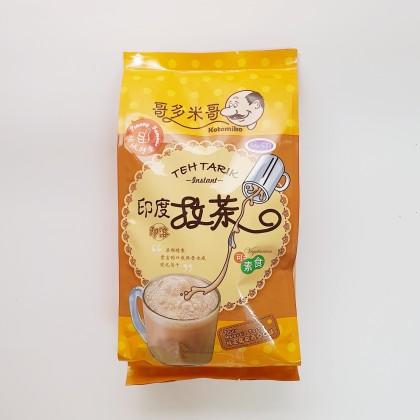 印度拉茶 INSTANT TEH TARIK 25G X 12SACHETS