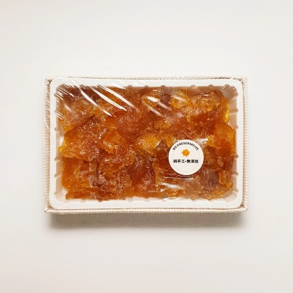 酸甜桔子 SWEET & SOUR LIME 150G